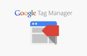 구글 태그 매니저(GTM) 기초과정 맛보기